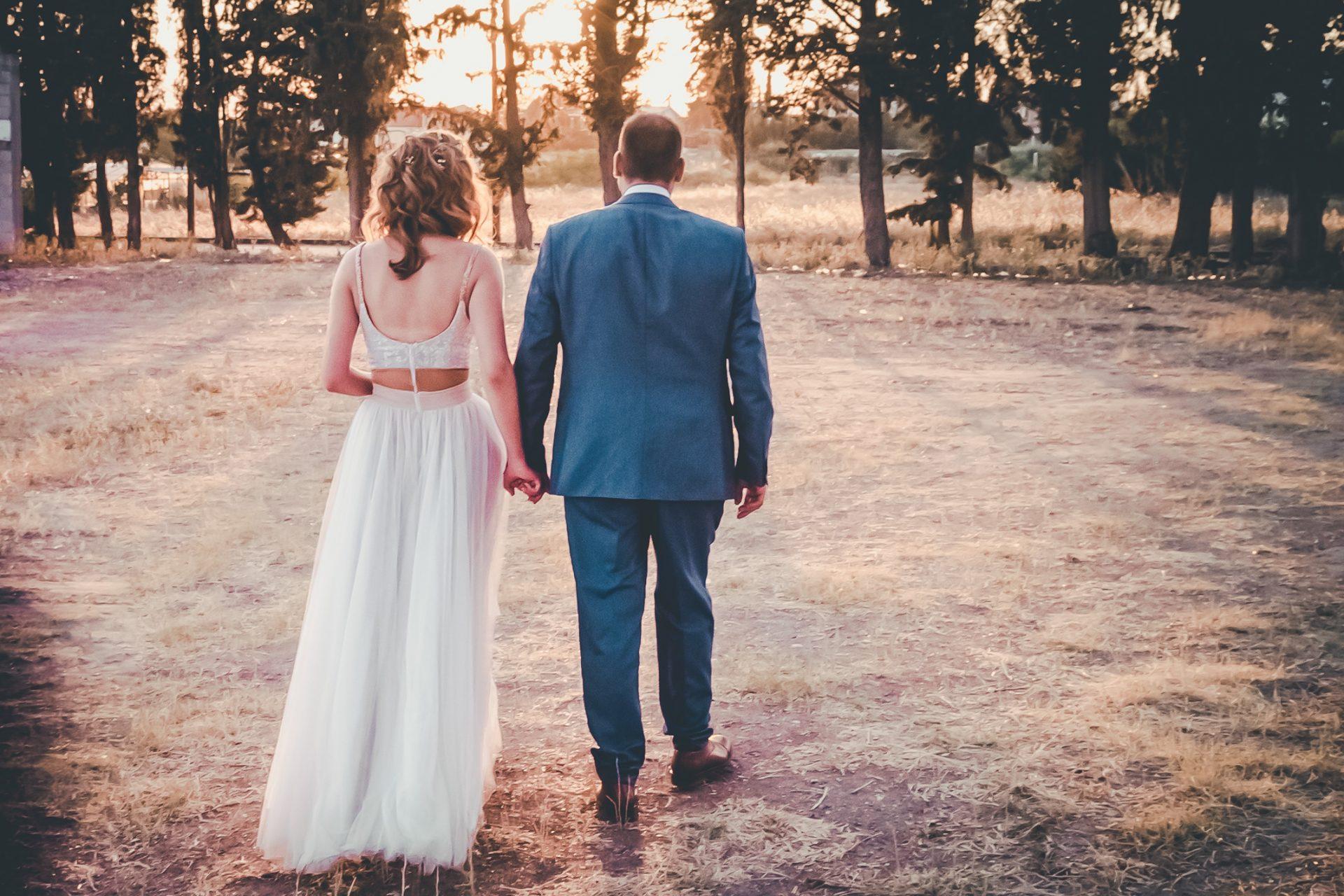 Γάμος - φωτογράφος στον Εύοσμο Θεσσαλονίκης